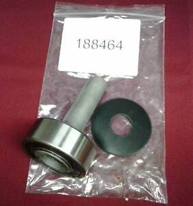 Saniserv Long Bearing Assembly 188464 free Shipping