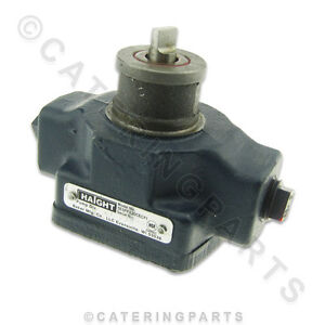 Frymaster 1726 1 Haight 5e5ff220cecf1 Fryer Oil Filter Pump Pitco Prince Castle