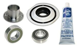 Rebuild Kit For Berkel stephan hobart Vcm um 25 40 44 New