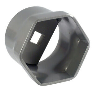 Otc 3 3 4 3 4 Drive 6 Point Wheel Bearing Locknut Socket 1926
