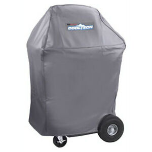 Robinair Machine Vinyl Dust Cover Rob 17492