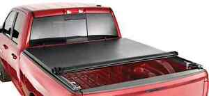Freedom By Extang 36605 Ez Roll Tonneau Cover For 94 03 Chevy S10 Stepside Bed