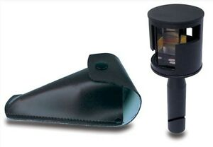 Right Angle Prism Surveying Accessory
