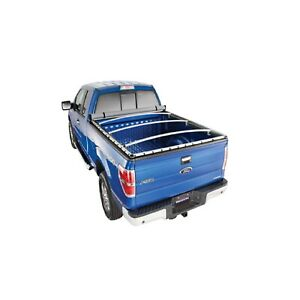 Freedom By Extang 9600 Classic Snap Tonneau Cover For 93 08 Ranger Flareside Bed
