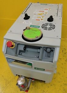 Il70n Edwards Nrb446945xs Dry Vacuum Pump Tested Refurbished
