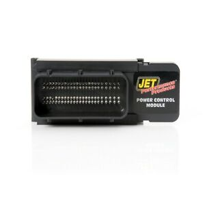 Jet Performance 91202 Stage 1 Performance Module For Ram 300c Charger 5 7l