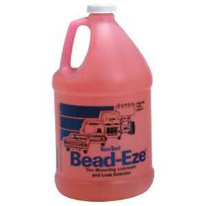 Ken Tool 35847 Beadeze Tire Lubricant One Gallon