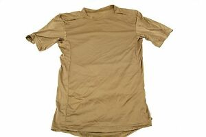NEW SOF SPECIAL FORCES PCU LEVEL 1 L1 T SHIRT SMALL SEKRI UNDER SHIRT $22.45