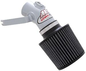 Aem Cold Air Intake System 05 07 Chevy Cobalt Ss 2 0l L4 Supercharged Gray