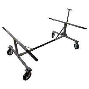 Champ Dually Bed Dolly 1427