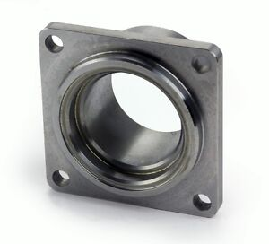 Toyota Axle Bearing End Cup pocket Pickup 4 Runner