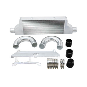 Cxracing Intercooler Piping Kit For 2018 Kia Stinger 3 3 Twin Turbo Big Core