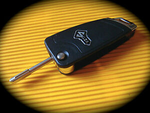 Ford Flip Key Conversion Kit Turn Your Ordinary Key Into A Flip Key Free Post