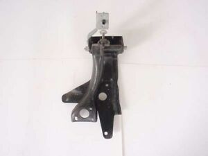1956 Oldsmobile All Power Brake Pedal Assembly Oem