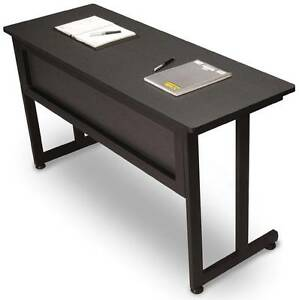 Ofm Modular Training Or Utility Table 20d