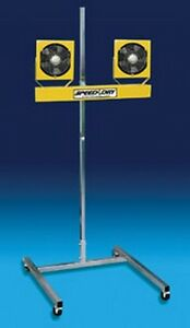 Infratech 15 1000 Speed Dry