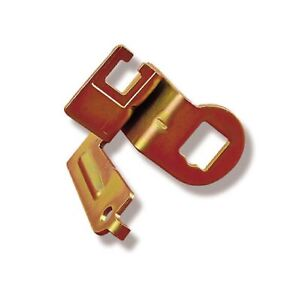 Holley 20 95 Gm Aod Kickdown Cable Bracket For 4150 4160 Carburetors