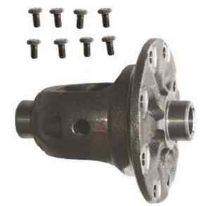 Omix Ada 16503 66 Differential Carrier Assembly For Jeep Wrangler W Dana 35