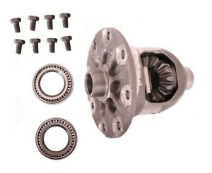 Omix Ada 16505 11 Differential Case Assembly For Dana 35 Rear 3 07 Ratio
