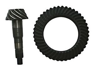 Omix ada 16513 69 4 10 Ratio Ring And Pinion Kit For Dana 44 Rear Fits Wrangler