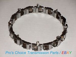 Low One Way Roller Clutch Fits Late 1995 To 2012 Gm 4l80e 4l85e Transmissions