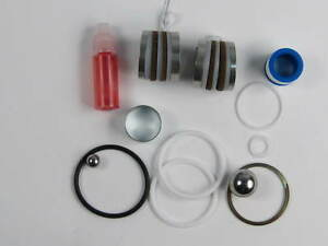 Titan Speeflo 107 051 Or 107051 Fluid Section Repair Kit aftermarket