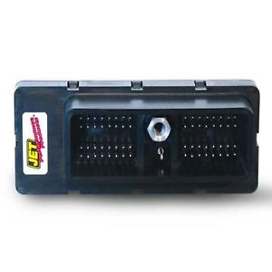 Jet Performance 21215 Stage 1 Performance Power Control Module For Equinox 2 4l