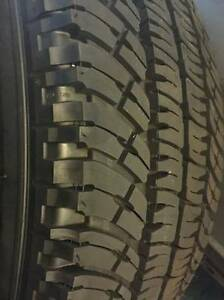 2014 Ford F 250 Platinum Rims And Tires Factory Oem Original Crew C