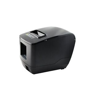 Arkscan As58u High Speed 58mm Pos Usb Thermal Receipt Printer Pc Cash Register