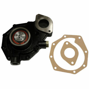 John Deere Tractor Water Pump Re500734 4630 4700 4710 4720 5403 5605 5705 6020 6