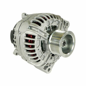 John Deere Tractor Alternator Re210793 4730 Sprayer 4830 Sprayer 4930 Sprayer 76