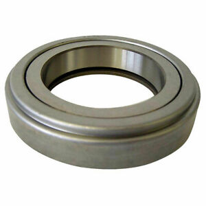 Ford Tractor Release Bearing 82010859 2000 2120 2150 2300 230a 231 2310 233 234