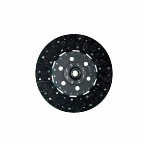Ford Tractor Clutch Disc 82006626 2000 2110 2120 2150 2300 230a 231 2310 233 234