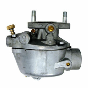 Ford Tractor Carburetor B4nn9510a 600 620 630 640 650 660 700