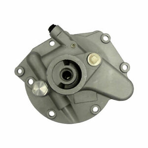 Ford Tractor Hydraulic Pump 83957379 5110 5610 5610s 5900 6610 6610o 6610s 6710