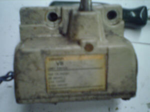 Vb 2241 Omron Cnc Limit Switch Double Limit Switch