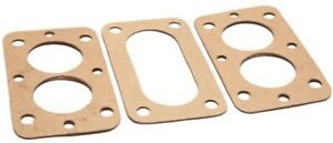 Omix Ada 17704 06 Weber Carburetor Adapter Gasket For Jeep Cj5 Cj7 Cj8 Wrangler
