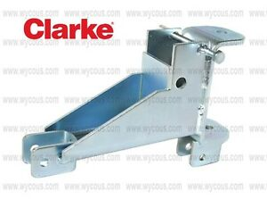 60452a Bracket Squeegee Weldment Large Clarke Encore 28 33 38 Boost 32 New
