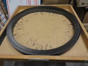 Free Ship 250 Ft Coil Morse Matrix Band Saw Stock 250 X 1 1 2 X 05 4 6 Vp Pr