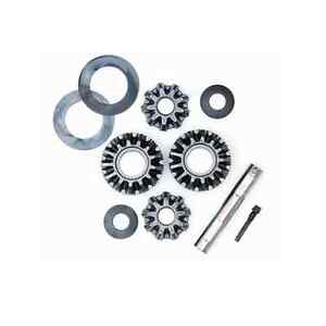 G2 20 2010 Differential Internal Spider Gear Kit For Gm 9 5 14 Bolt Axles