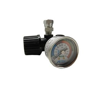 Anest Iwata Air Flow Regulator Ak 1r2