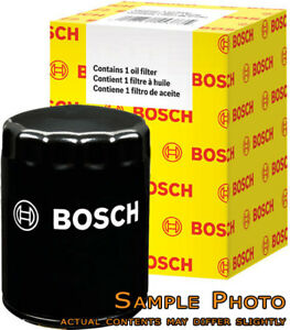 Bosch Original Oil Filter 72262ws Fits Audi A6 A8 Quattro Q7 Rs4 Rs5 R8 S5 S8