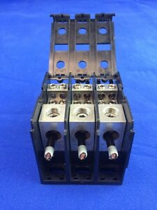 Marathon 1323580 Power Distribution Block