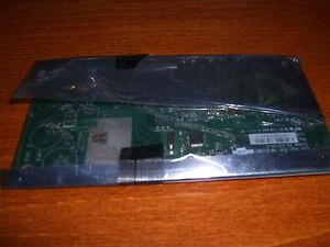 Diebold Opteva Atm Machine Cca Hub 49 211381 00b Usb Hub Circuit Board new