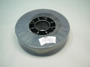 10 Lb Roll Er70s 6 030 Mild Steel Mig Welding Wire Ships Free Htp Quality