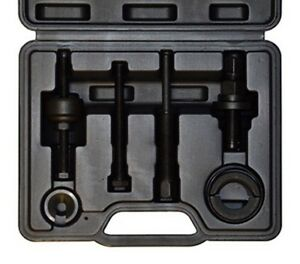 Cal Van Tools 195 Power Steering Pump Pulley Remover installer