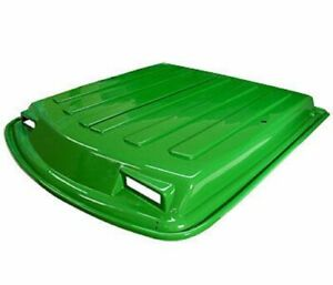 Compatible With John Deere Cab Roof Ar74143 4230 4055 4050 4040 4030 3255 3155 3