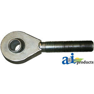 Compatible With John Deere Center Link End Re56212 7810 7800 7710 7700 7610 7600