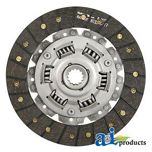 Compatible With John Deere Disc Transmission M805816 950 s n 20000 850 s n