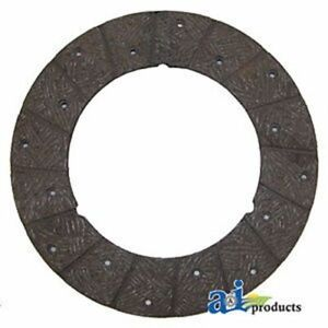 John Deere Parts Lining Clutch T212651 430 420 40 330 320 Mt Mi Mc M Mc